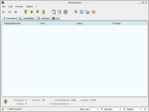 migliori download manager gratis