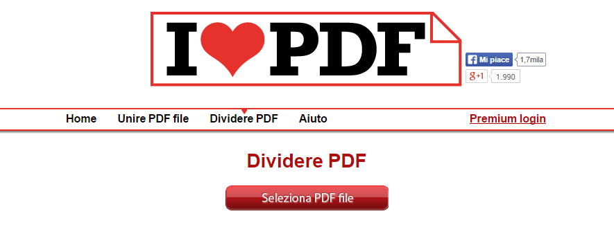 Blog archives berrybackup - Unire diversi pdf ...