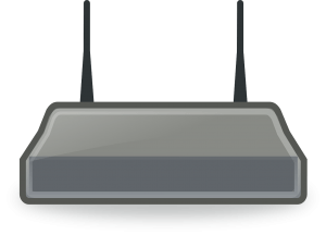 problemi connessione wireless lenta