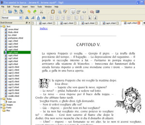 lettore ebook per pc
