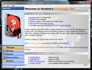 clonare hard disk gratis