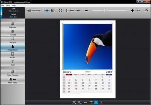 programmi per creare calendari personalizzati