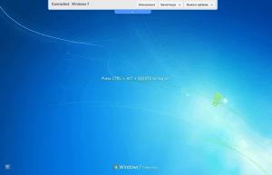 programmi per desktop remoto