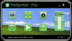programmi per registrare desktop gratis