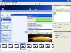 programmi per registrare video dello schermo gratis