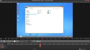 registrare video desktop gratis