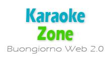 basi musicali in italiano