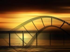 creazione di video con foto e musica