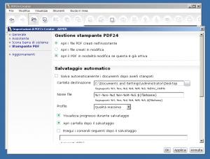 stampante virtuale pdf gratis