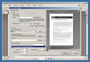 conversione da pdf a jpg