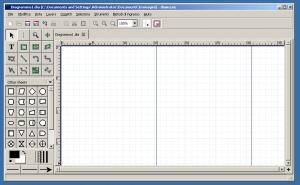 disegnare diagrammi di flusso