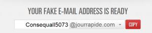 mailgenerator