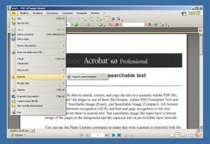 trasformare pdf in jpg