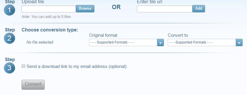 lit to pdf online file converter