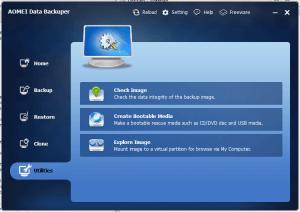 programmi per backup gratis