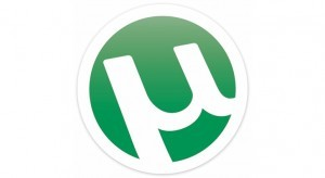 velocizzare utorrent
