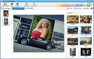 modificare foto con effetti gratis
