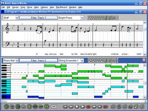 come creare basi musicali gratis