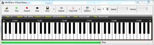 creazione basi musicali gratis