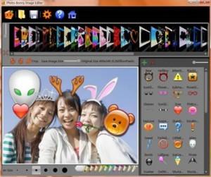 programmi per fotomontaggi divertenti