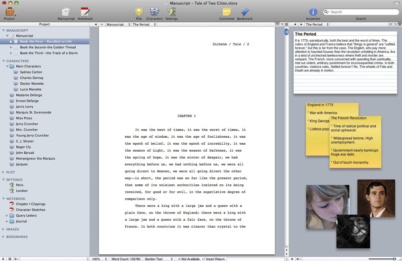 Programmi per scrivere un libro for Programma per disegno tecnico gratis italiano