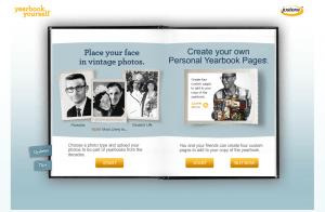 siti per fotomontaggi online