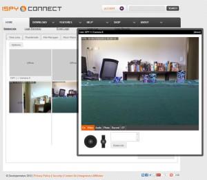 programmi per videosorveglianza gratis