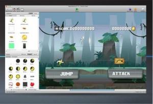 creare giochi per pc online