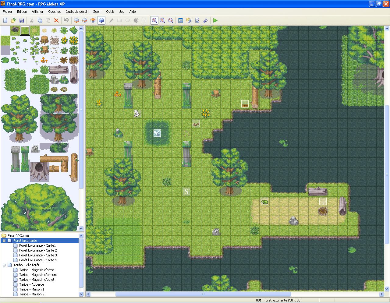 Programmi per creare giochi for Programmi per creare case in 3d