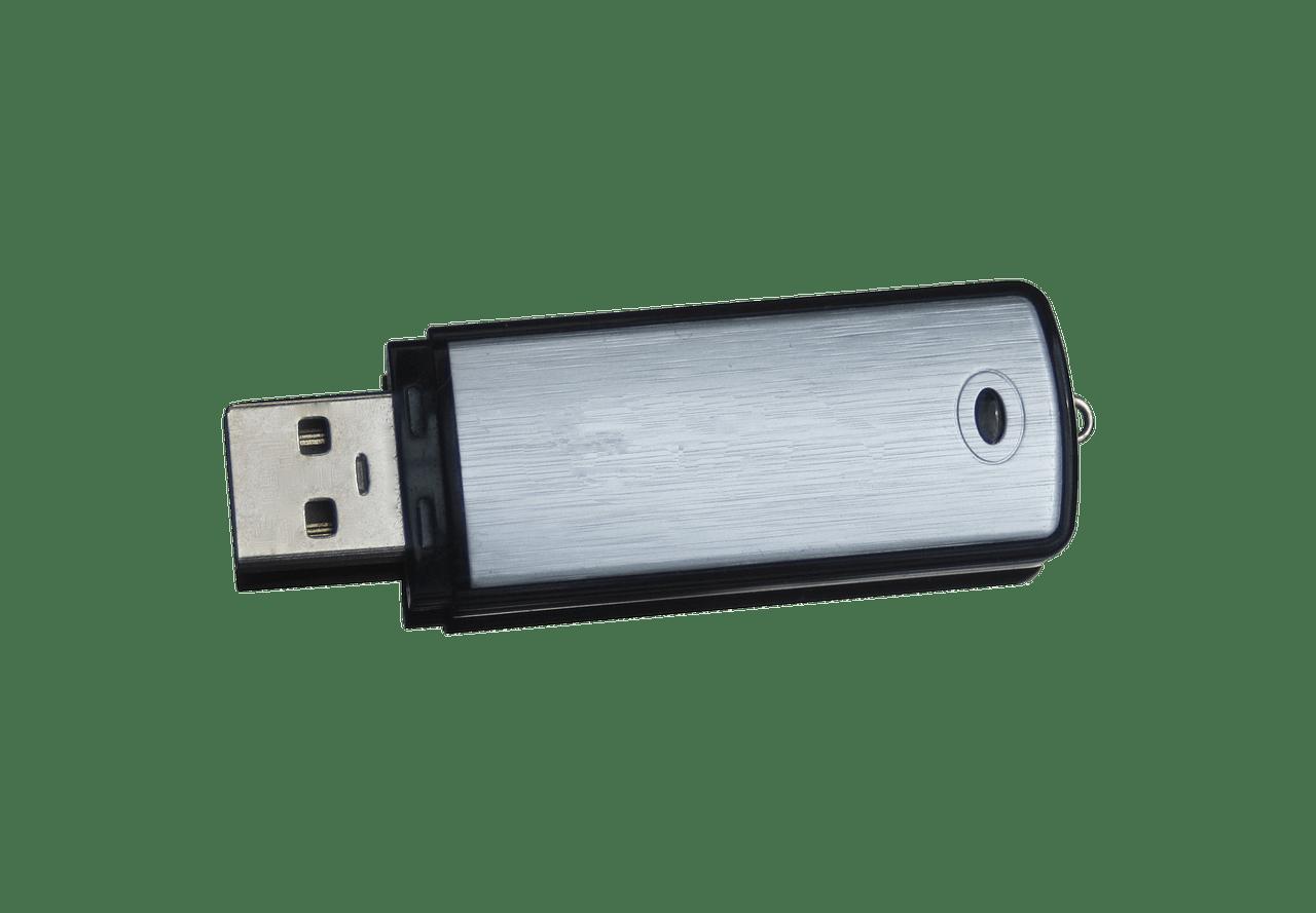 PVR: come registrare programmi TV su hard disk o chiavetta USB