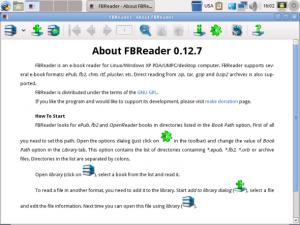 leggere ebook sul computer
