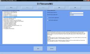 rinominare file gratis online