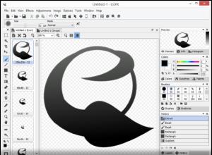 programmi per creare icone