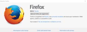 aggiornare-firefox