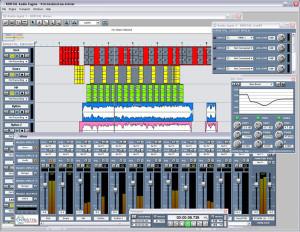 programmi-per-mixare-gratis