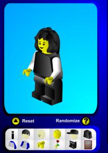 avatar-personalizzato