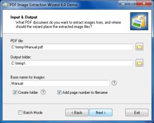 estrarre-immagini-da-file-pdf
