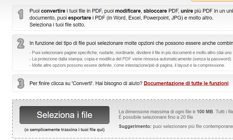 convertir ppt a pdf gratis